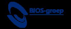 LogoBIOS