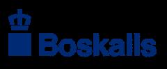 LogoBoskalis