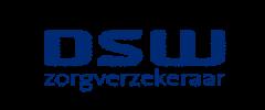 LogoDSW