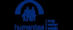 LogoHumanitas