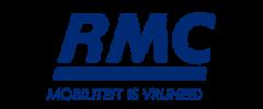 LogoRMC