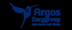 LogoArgos